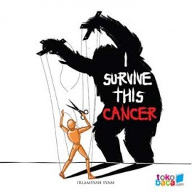 I Survive This Cancer