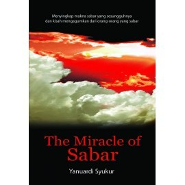 The Miracle of Sabar
